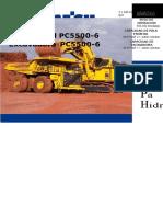 PC5500-6-ESP