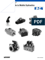 Eaton Guide to Mobile Hydraulics.pdf