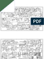 239099912 President Lincoln II Version 3 Schematic
