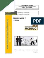 m2-Fr17 Guia Didactica-fundamentos de Coaching-2