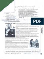 HOMEWORK WEEK 8.pdf