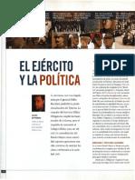 ejercito y la politica - L d Privitellio.pdf