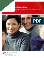 Agencija za zapošljavanje SR Njemačke.pdf