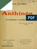 anthineadathne00maur.pdf