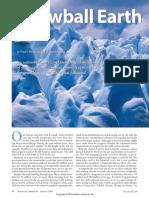 SciAm.SnowballEarth.pdf