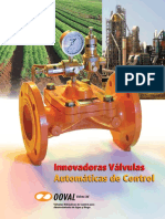 VALVULAS electronicas para sistemas de riego.pdf
