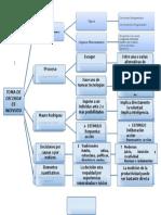 Mapa Cinoptico Toma de Decisiones Individual