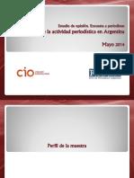 Resultados-FOPEA-2014
