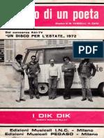 250054606-Viaggio-di-un-poeta-Dik-Dik-pdf.pdf