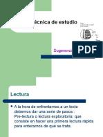 tcnica-de-estudio-1228069673242740-9
