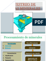 163257058-133823359-Muestreo-de-Pulpas-Minerales.pdf