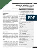 constitucon de empresa.pdf