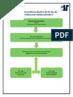 esquema-contencioso-administrativo.pdf