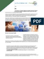 10 Consumer Health - Portugal