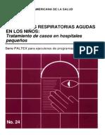 Infecciones respiratorias agudas en los ninios Tratamiento de casos en hospitales pequenios.pdf