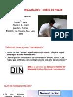 Normalizacion-y-Diseno-de-Piezas.pptx