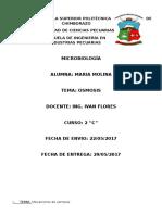 vehetal-informe- (1)