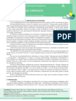 Pcdt Osteogenese Imperfeita Livro 2013