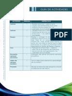 Guia de actividades y objetivos unidad 1.pdf