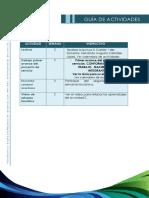 Guia de actividades y objetivos unidad 2.pdf