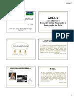 Aula2_EL2_1-2017