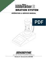 323793446-Gilibrator-manual.pdf