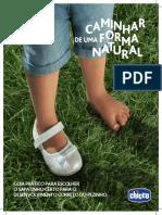 Chicco Fisiologico Livro