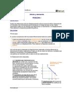 oferta-y-demanda-1.pdf