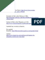 Fuentes sobre Hispania.pdf