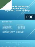 PPT Komunitas Kel 2.pptx