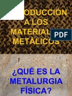 1materiales introduccion