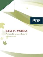 Ejemplo Redes Modbus_Estudio de Caso_ 2016