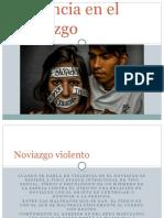 Presentación1-MARIANA 2° B.pptx