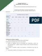 TRABAJO PRÁCTICO Autogestion4a. Evaluación (1)