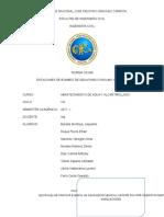 NORMA-OS-040-MANOMETRO-Y-VACUOMETRO.docx