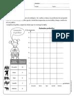 mat_datyproba_3y4B_N8.pdf