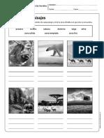 hgc_geografia_3y4B_N16.pdf