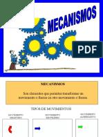 Mecanismos diapos 1.ppt