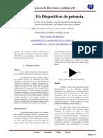 P4_LAEIII_2014_DISP_POTENCIA.pdf;filename_= UTF-8''P4%20LAEIII%202014%20DISP%20POTENCIA-1.pdf