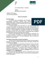 Caso Problema Geral_FAB Avaliação 2014_02 (1)
