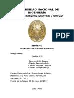 INFORME-DE-EXTRACCION-SOLIDO-LIQUIDO (1).docx