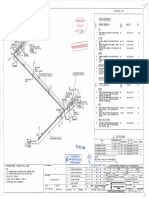 50-FG-60604-11432-ET-SD (No.60604)-rev.2