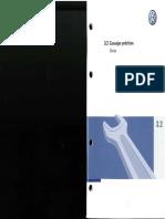 vento-consejospracticos05-2006-100723195814-phpapp02.pdf