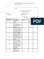ListofExhibitsMeekEvidentiaryHearing7-89-10