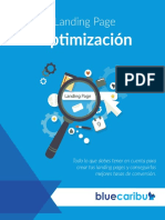 Ebook Landing Page Optimization BlueCaribu.pdf