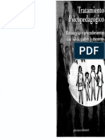 Amitrano Rother 2004 Tratamiento psicopedagógico Cap 4.pdf