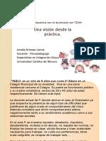 Presentación Deficit Atencional 2