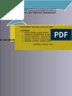 Documents.tips Elaboracion de Nectar de Carambola