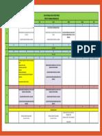 CRONOGRAMA_3PARCIAL.pdf