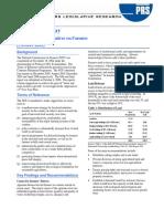 1242360972--final summary_pdf.pdf